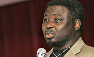 UK probes Ashimolowo's church