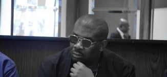 'After failing to build hospitals, you can't travel abroad' – Don Jazzy mocks Nigerian leaders
