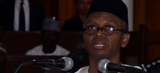 Kaduna shortlists over 5,000 for employment