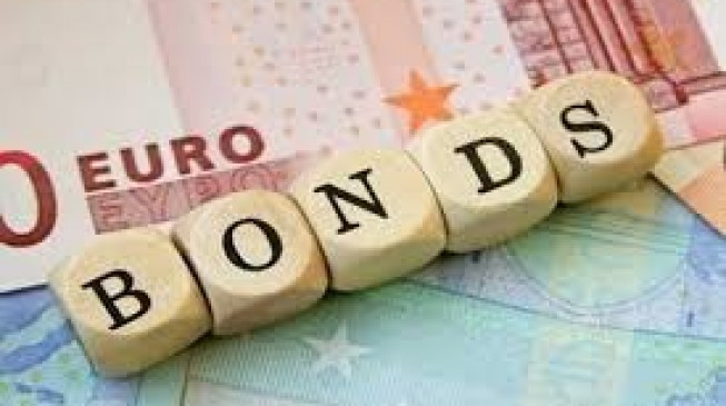 Nigeria's Eurobond over-subscribed by almost eight times — despite recession