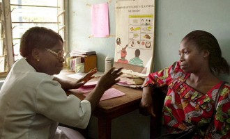 Nigeria will need to invest in family planning to reap demographic dividend