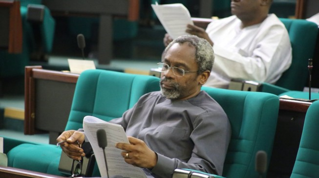 Gbaja: Even the opposition will be proud of 9th assembly
