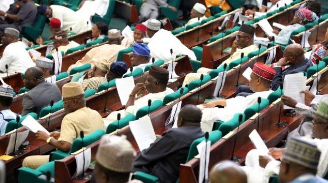 Reps panel probes 'massive importation fraud' by companies