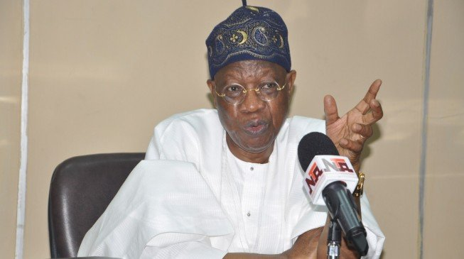 Corruption has been driven under the table, says Lai