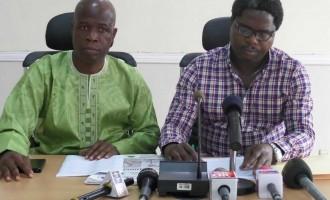 Lere Olayinka: EFCC does not have evidence to prosecute Fayose