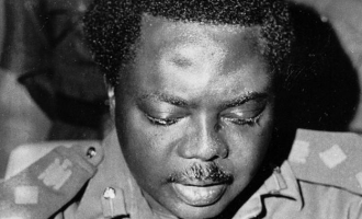 Murtala Muhammed memorial lecture takes place on Monday