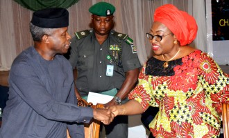 FG to commence payment of workers' outstanding allowances