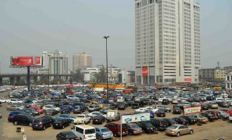 COVID-19: Lagos may reopen for FULL business