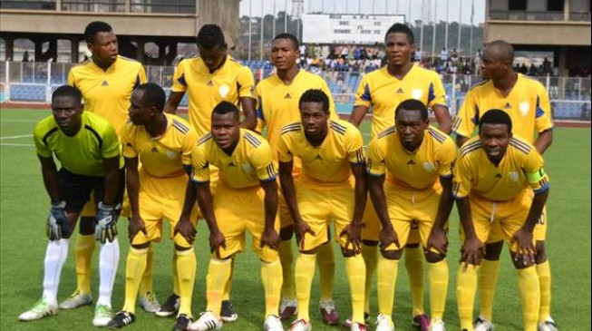 NPFL wrap-up: Plateau, Akwa record big wins but Enyimba, El-Kanemi play out stalemate