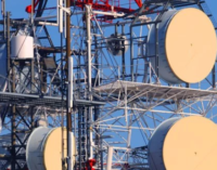 NCC renews Airtel's spectrum licences for 10 years