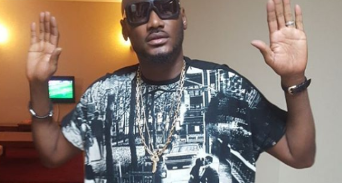 2baba bows to pressure, cancels Feb 6 protest