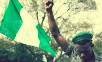 Nigeria and the need for pluralism of centers