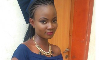 INTERVIEW: I wouldn't have responded but he said I was hungry, says UI student tagged #5kBae