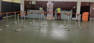 FAAN: Air travellers should expect flight delays, increased fares