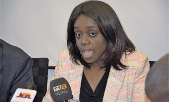 Adeosun: We've records of those with forged tax certificate