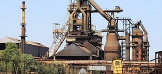 FG: Why Ajaokuta steel company is not yet functioning
