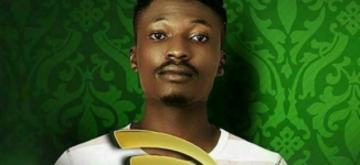 Efe: I have N75,000 left of BBNaija's N25m prize