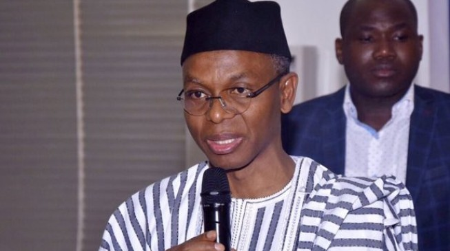 Abuja-Kaduna road now safe for use - el-Rufai