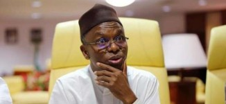 Ojodu: El-Rufai may be humoring south-west for political advantage
