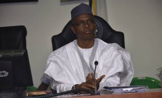 El-Rufai: Those propagating hate speech must be arrested