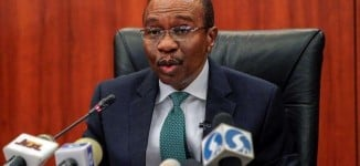 Interest rates to remain 13.5% as CBN MPC supports VAT increase