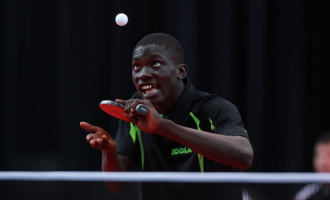 Funding threatens Nigeria's participation in ITTF African junior championship