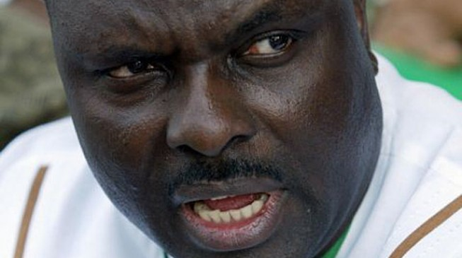 Ibori: My trial taught me incredible lessons
