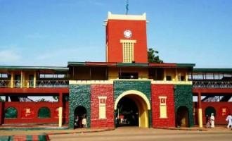 Katsina traditional ruler suspended for alleged rape of minor