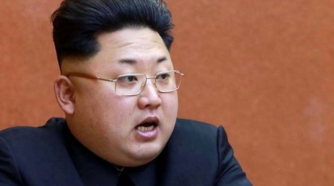 North Korea vows to make US 'pay dearly' for new UN sanctions