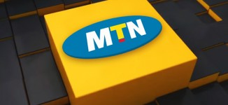 EXCLUSIVE: SEC reviewing petition on MTN board appointments