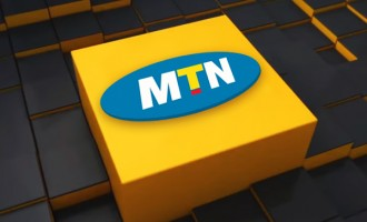 MTN vs FG: Court strikes out AGF's objection to damages suit
