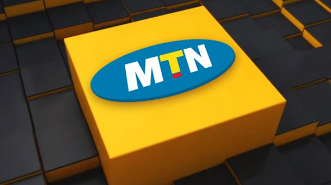 MTN considering acquisition of MultiChoice Africa