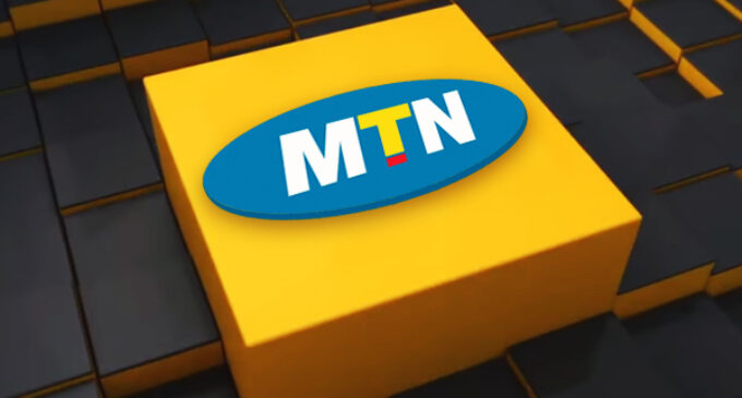 MTN Nigeria begins trial for eSIM — first in West Africa