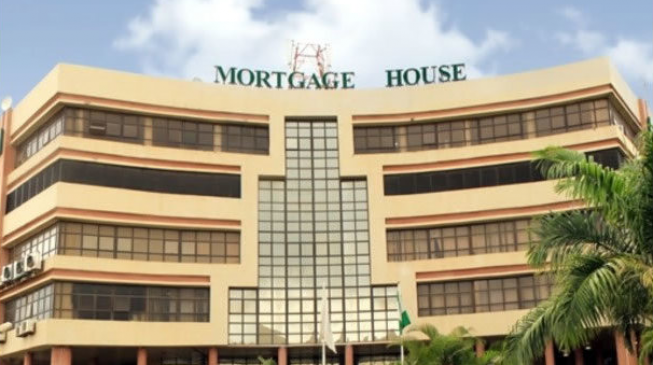Federal Mortgage Bank to recover N43bn in 18 months