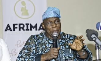 OBJ: Young people shouldn't be limited… I became head of state at 39