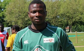 Ikeme's injury, visa issues may hand Eagles debut to Tope Okeowo