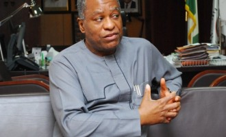 Onyeama: IMF, World Bank need to be reformed