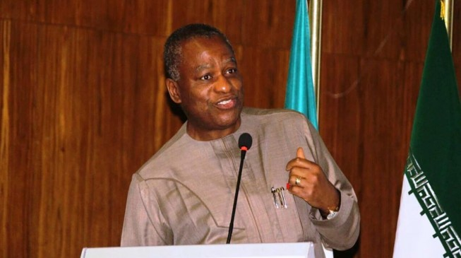FG approves closure of five foreign missions