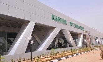 Aviation workers threaten to shut down Kaduna airport Sunday