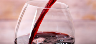 Eat Me: Four reasons to include more red wine in your diet