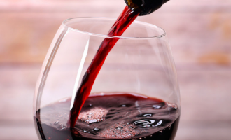 Eat Me: Six reasons to drink red wine more often