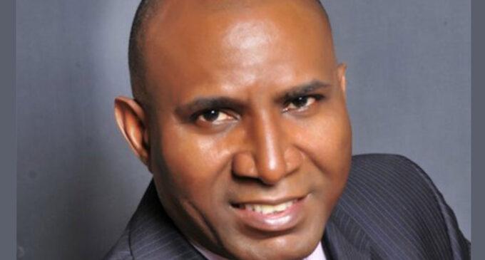 Omo-Agege, Delta senator, dumps Labour Party for APC