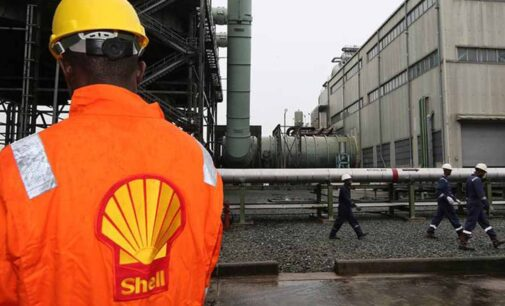 Shell sues Nigeria over oill spill compensation claim
