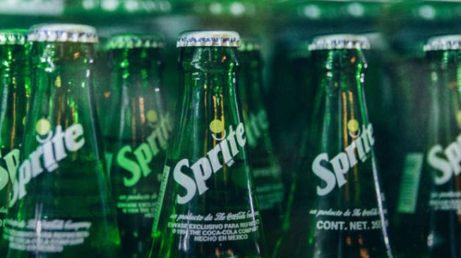 Fear not, you can drink Fanta and Sprite, says FG