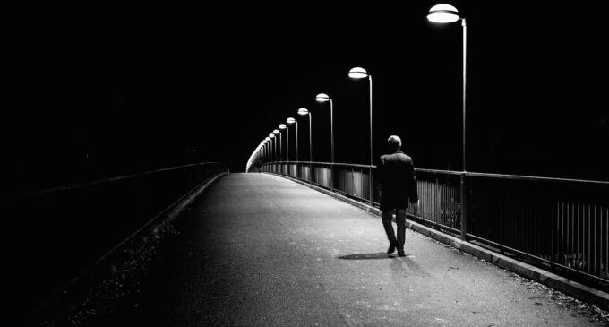 Suicide and its relative cause in the society