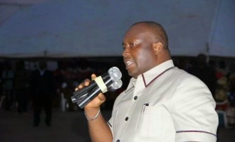 Ifeanyi Ubah's certificate is genuine, says NECO