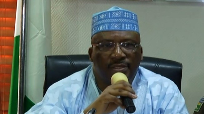 Dambazau: No crisis between Yoruba, Hausa in Ile-Ife