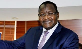 NCC queries MTN, Airtel, Etisalat over poor service