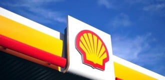 HEDA writes Netherlands, says Shell should not get out-of-court settlement for Malabu case
