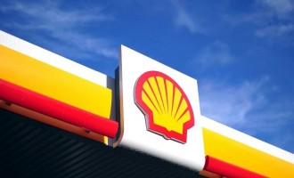 Italian court orders trial of Shell, Eni over Malabu deal